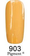 Гель-лак Fox Mashe Create 903 (pigment) 12 мл
