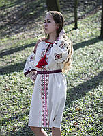 """Сукня """"Трипыльська 1"""""""