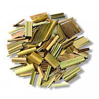 Травяной чай Лимонная трава арт. 4010 200г
