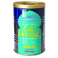 Кофе Cafe Oriental (Кафу Ориентал) арт. C0073 250г