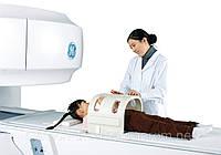 Магнитно-резонансный томограф Brivo MR235 (0,5 T)