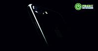 iPhone8 получит корпус из жидкого металла