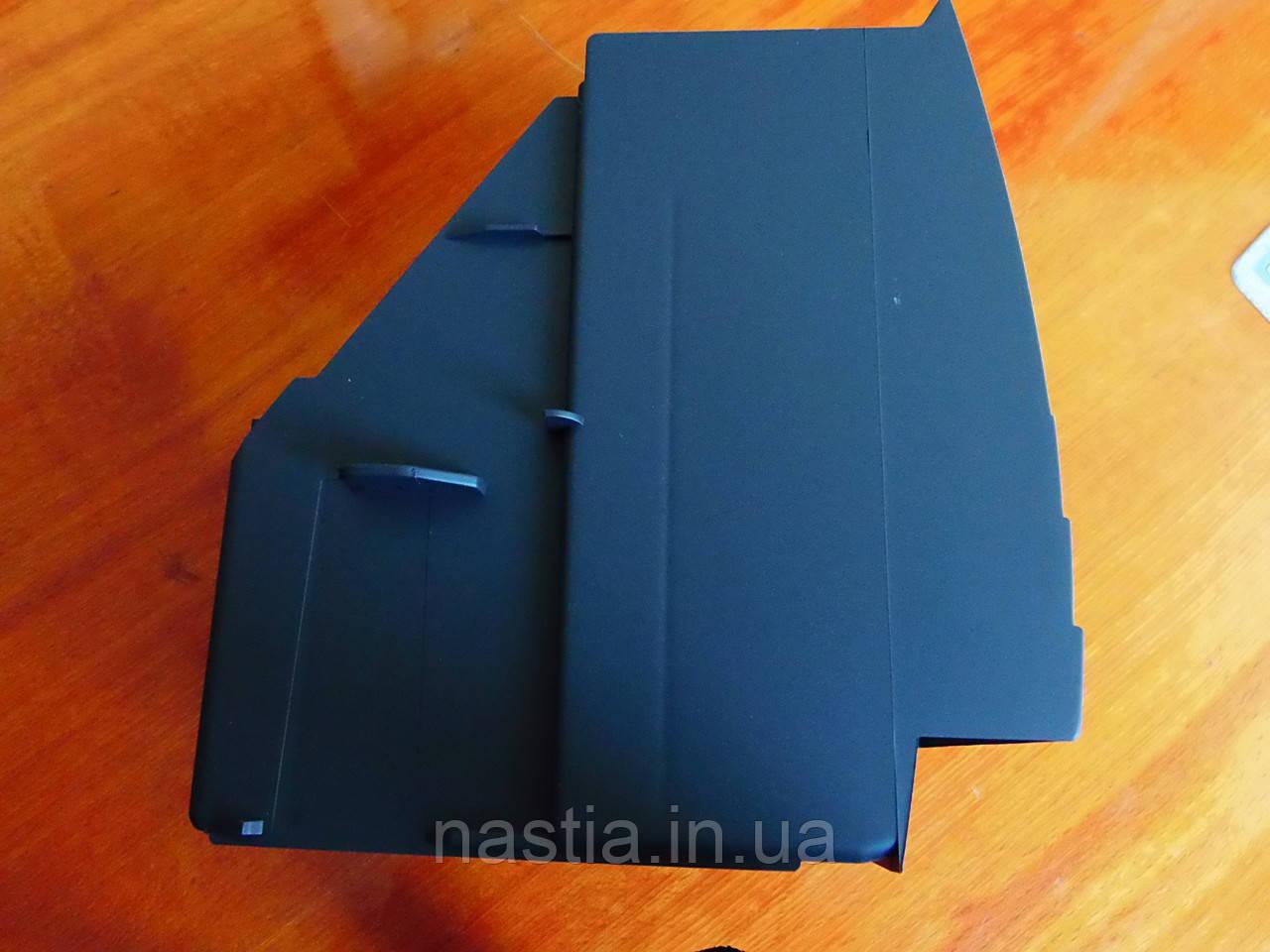 0312.032.760 Контейнер для жмиху(синій), Royal