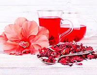 Польза и вред чая для здоровья