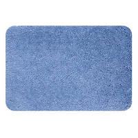 Коврик для ванной Spirella HIGHLAND, 60х90 белый, песок, красный, голубой, темно-розовый, коричневый, черный