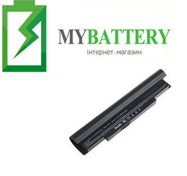 Аккумуляторная батарея Samsung AA-PB8NC6B/E N110 N120 N130 N135 N140 N270 N510 NC10 NC20 NP-N110 NP-N120