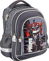 Рюкзак школьный Transformers TF16-509S