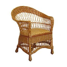 Кресло Татьяна (Микс-Мебель ТМ)