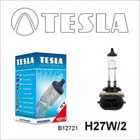 Автомобильная лампа Tesla H27/2