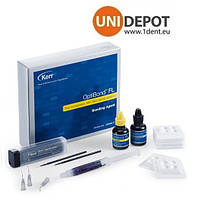 Оптибонд ФЛ 16мл Керр , OptiBond FL 16 ml Kerr