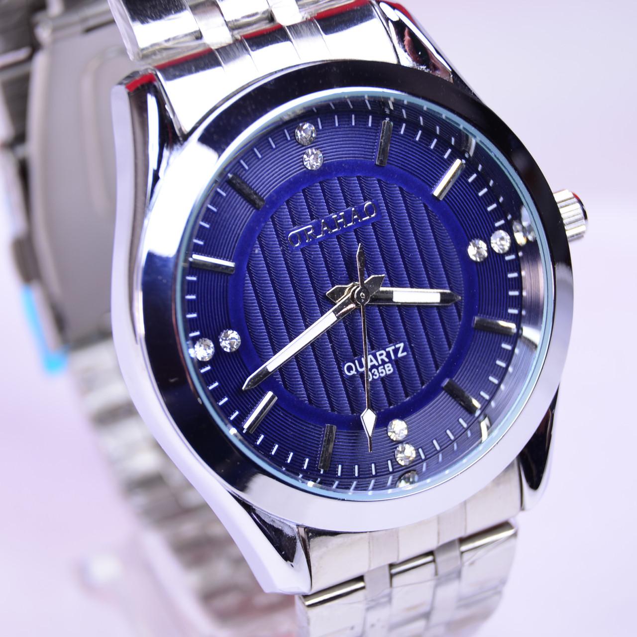 Часы синие мужские наручные купить наручные часы калининград