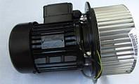 Электродвигатель 0,75 kW  горелки Giersch ATB ABF 71/2C-11R