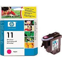 Друкуюча головка HP 11 (C4812A)