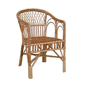 Кресло КО-7 (Микс-Мебель ТМ)