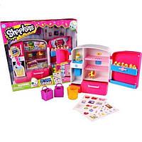 Игровой набор Shopkins S1 Холодильник