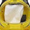 Пылесос для сухой уборки Karcher VC 6100, фото 4