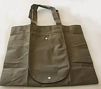 Хозяйственная сумка-кошелек