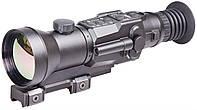 Тепловизионный прицел Dedal-T4.642 Pro