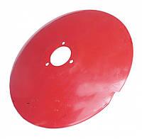 Диск маркера Н154.00.419-04 (СЗ, СУПН, УПС, ССТ) без ступицы (450 мм)