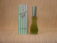 Giorgio Beverly Hills - Giorgio Aire (1996) - Туалетная вода 50 мл - Старый дизайн, формула аромата 1996 года