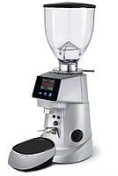 Кофемолка с электронным дозированием Fiorenzato F64 E XG