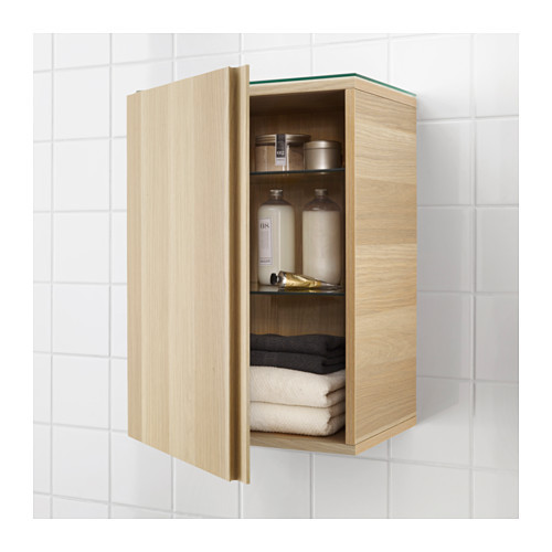 Навесные шкафы IKEA