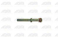 220340 ОЕМ Водоохлаждающая трубка  для Hypertherm HPR 130/260