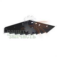 Нож кормосмесителя Kuhn A5303620, 70-255