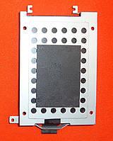 Карман винчестера (Корзина HDD) Sony PCG-21313M / VPCM13M1E