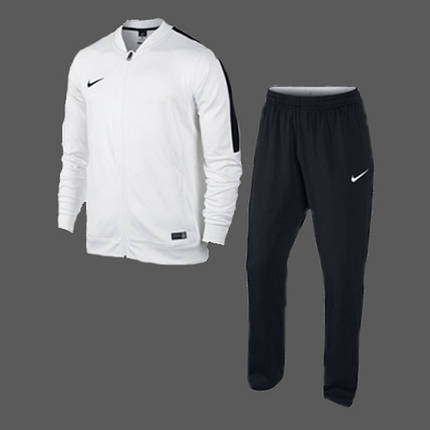 29f01f7a42ab Спортивный костюм Nike Academy SDLN 651377-100 Найк (Оригинал), фото 2
