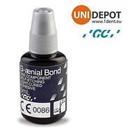 Джениал Бонд GAENIAL BOND GC , адгезивная система 7-го поколения ( Джениал Бонд ), флакон 5мл
