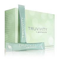 TRUVIVITY™ от NUTRILITE™ Напиток для интенсивного увлажнения кожи 15-дневный курс