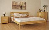 Кровать Лика 160*200_без изножья, фото 2