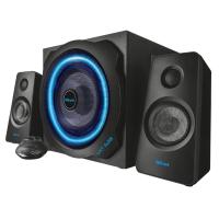 Комп.акустика trust gxt 628 limited edition speaker set