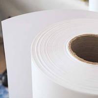 Широкоформатная печать на бумаге, фото 1