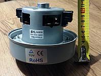 Электромотор универсальный для пылесосов - модель VAC030UN / 1400W / 230V      SKL, Италия (Гонконг), фото 1