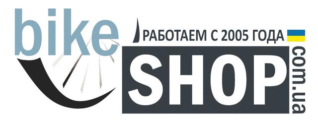 Веломагазин Bikeshop.kiev.ua