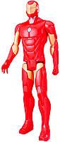 Железный человек, Фигурка Мстителя, (30 см), Avengers