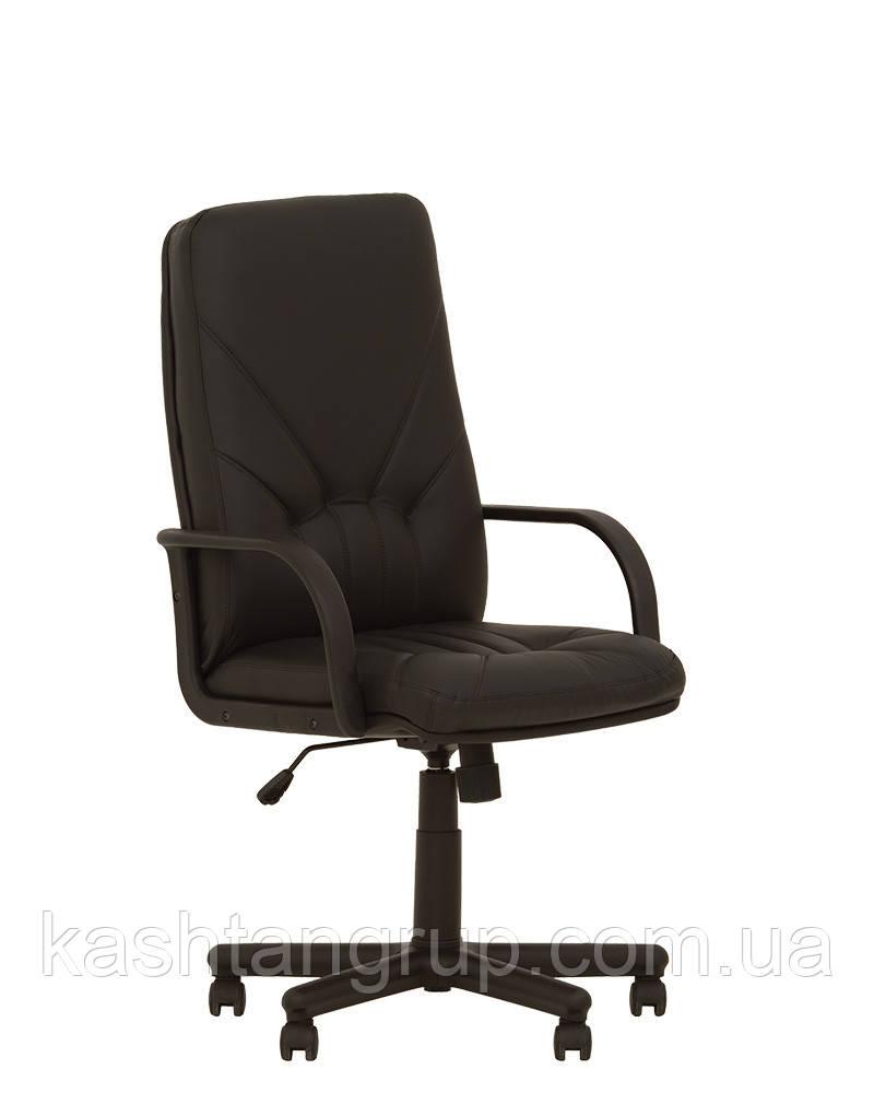 Кресло MANAGER Anyfix PM64