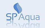"""Интернет-магазин """"SP Aqua"""""""