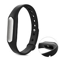 Xiaomi Mi Band 1S Pulse Black, фото 1
