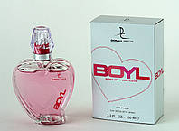 Dorall Collection Boyl