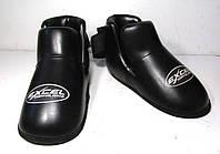 Обувь для единоборств EXCEL Martial Arts, S (23 cм)