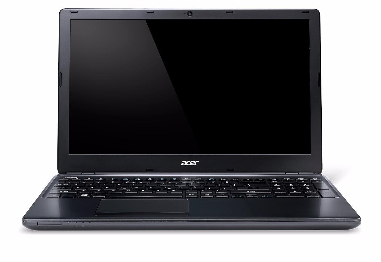 Ноутбук Acer Aspire E1-572-6829 (i5, 1 год гарантия)