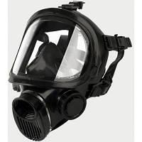 Панораманая маска ППМ-88