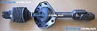 Вал промежуточный рулевой рейки Лачетти 96430691., фото 1