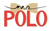 Mr Polo Интернет магазин  трендовых вещей
