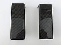 Клыки Mercedes W463, фото 1