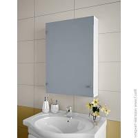 Шкаф-зеркало Garnitur 41В без подсветки (200204)