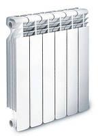 Алюминиевый радиатор RADIATORI 2000 Helyos R 500/95